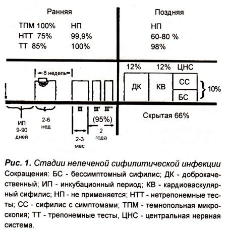 zppp_1997_3_3[1].jpg
